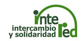 logo intered